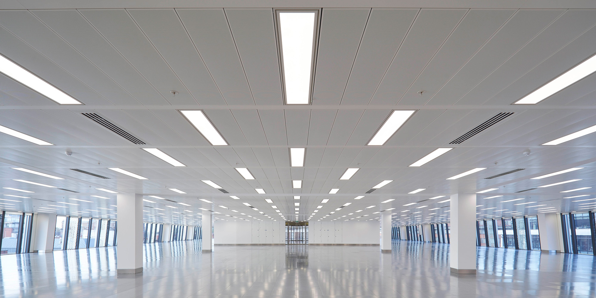 led-lighting-4